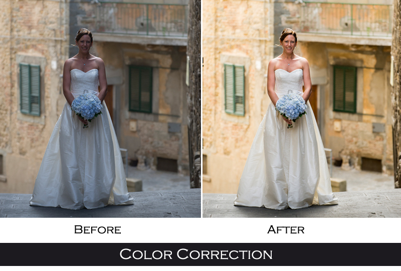 photography retouching services, edit pictures, remove background from image, photo retouching services, professional photo editing service, photo retouching india, retouching, image retouching, glamour photo retouching, creative retouching, portrait retouching service